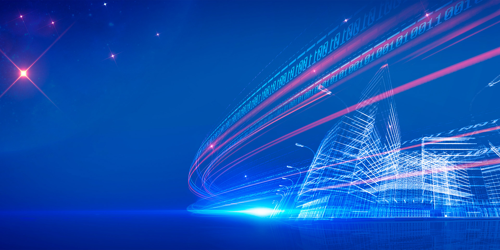 专注ManBetX万博体育官方下载全产业链服务